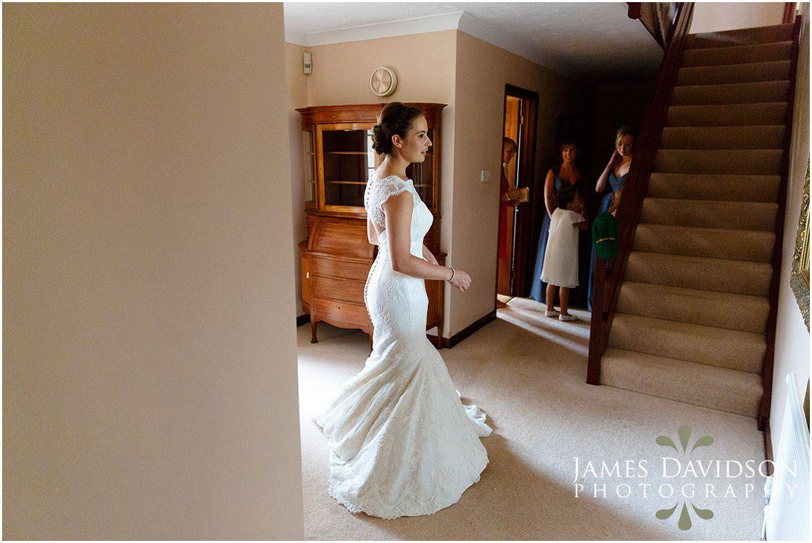 tentipi-wedding-photos-022