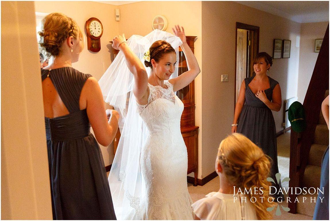 tentipi-wedding-photos-025