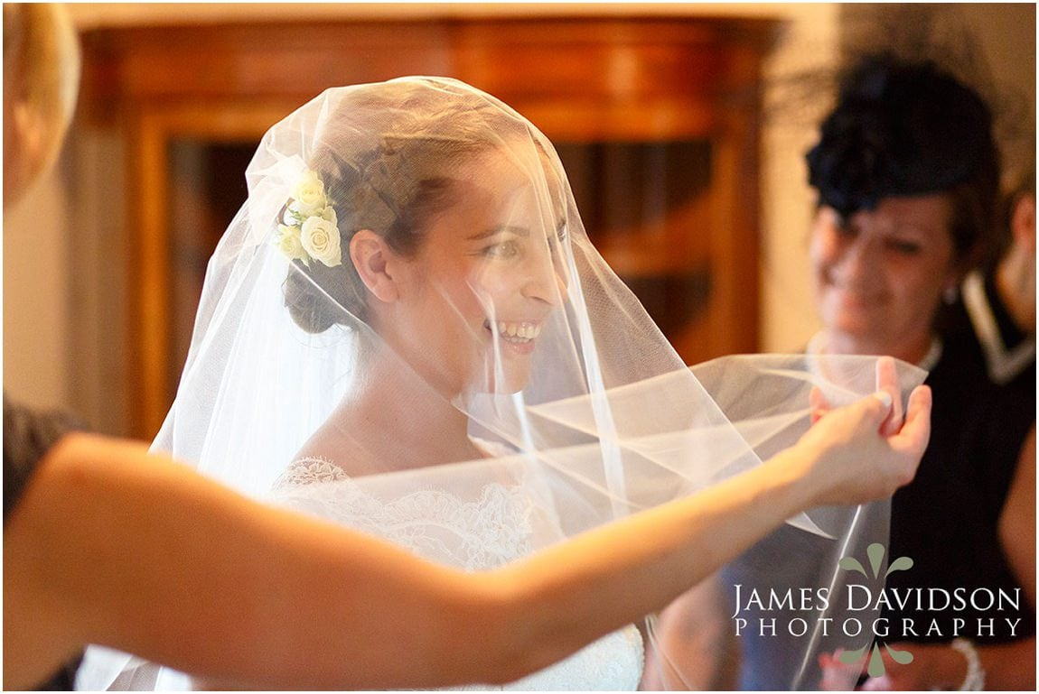 tentipi-wedding-photos-026