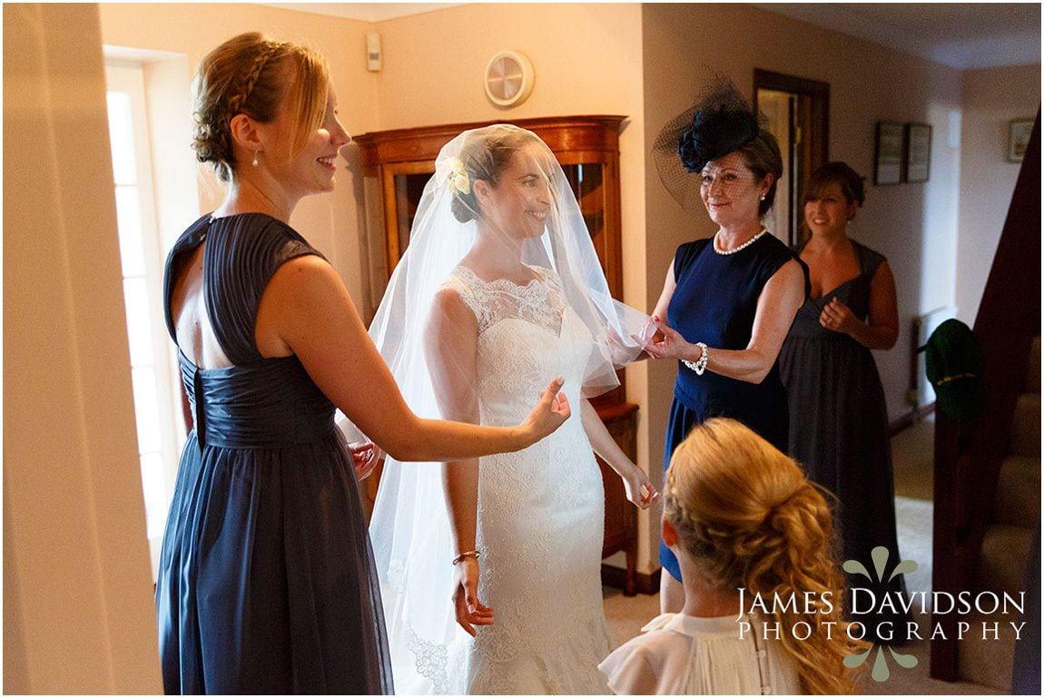 tentipi-wedding-photos-028