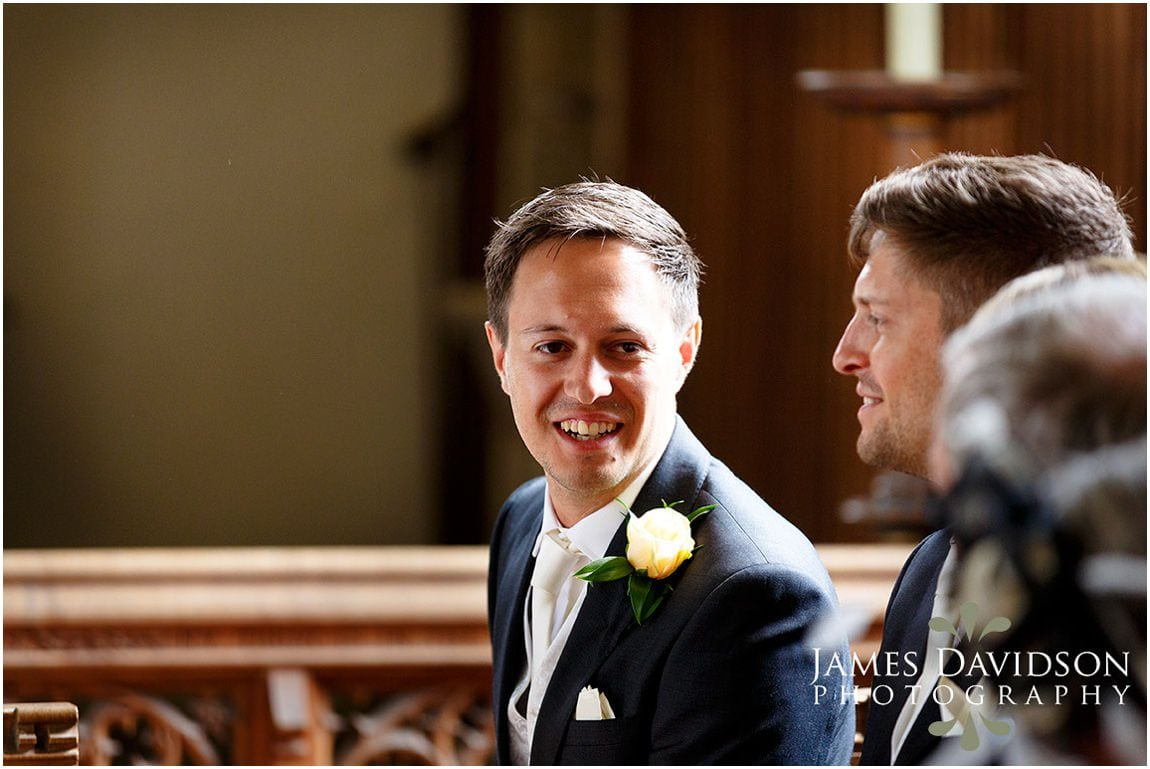 tentipi-wedding-photos-034