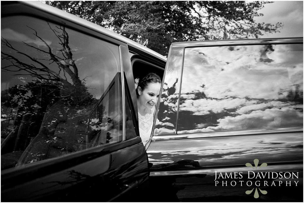 tentipi-wedding-photos-035