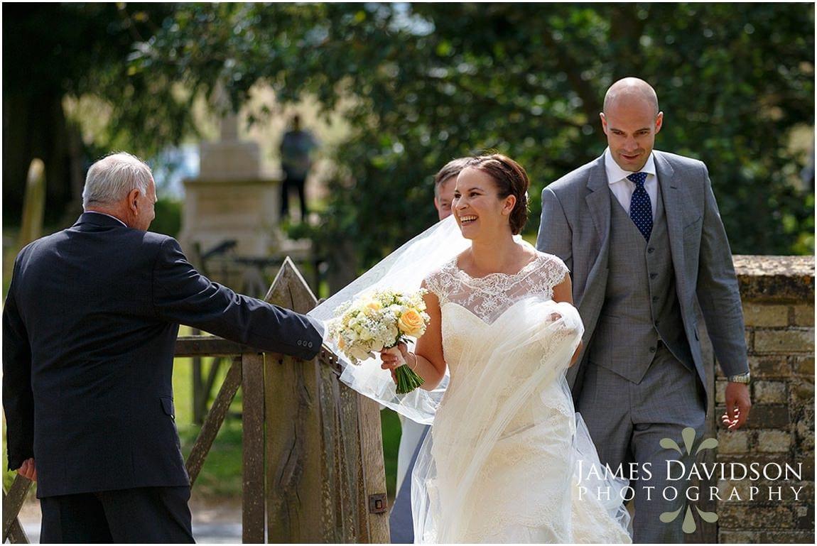 tentipi-wedding-photos-038