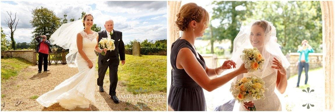tentipi-wedding-photos-039