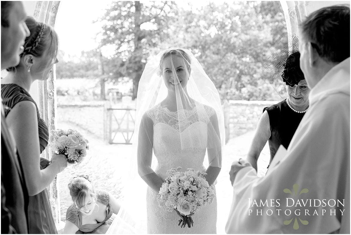 tentipi-wedding-photos-040
