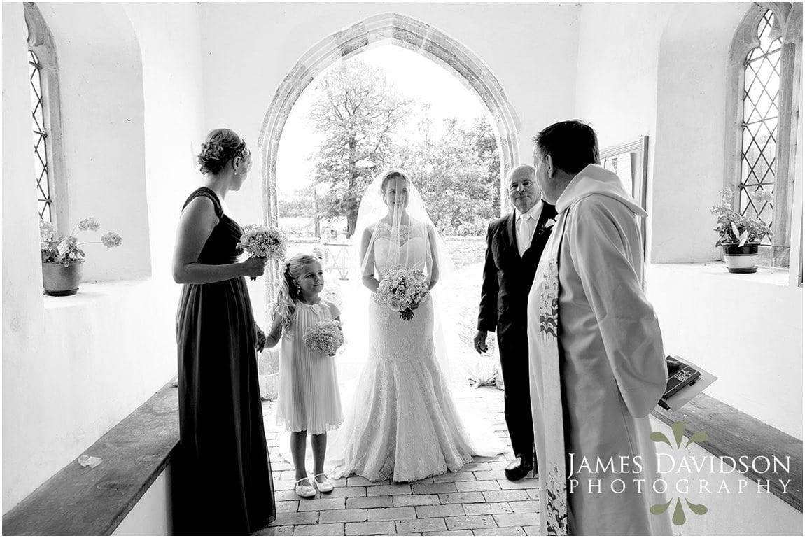 tentipi-wedding-photos-041