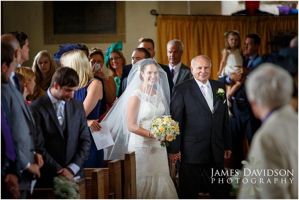 tentipi-wedding-photos-043