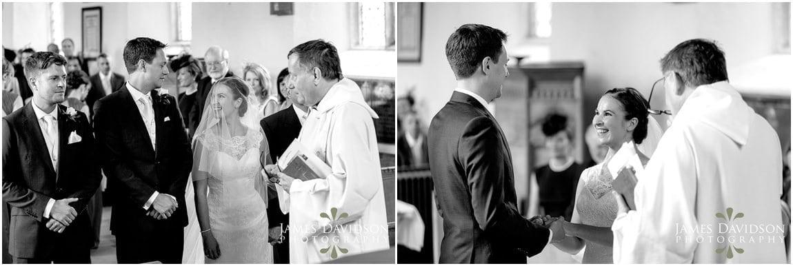 tentipi-wedding-photos-047