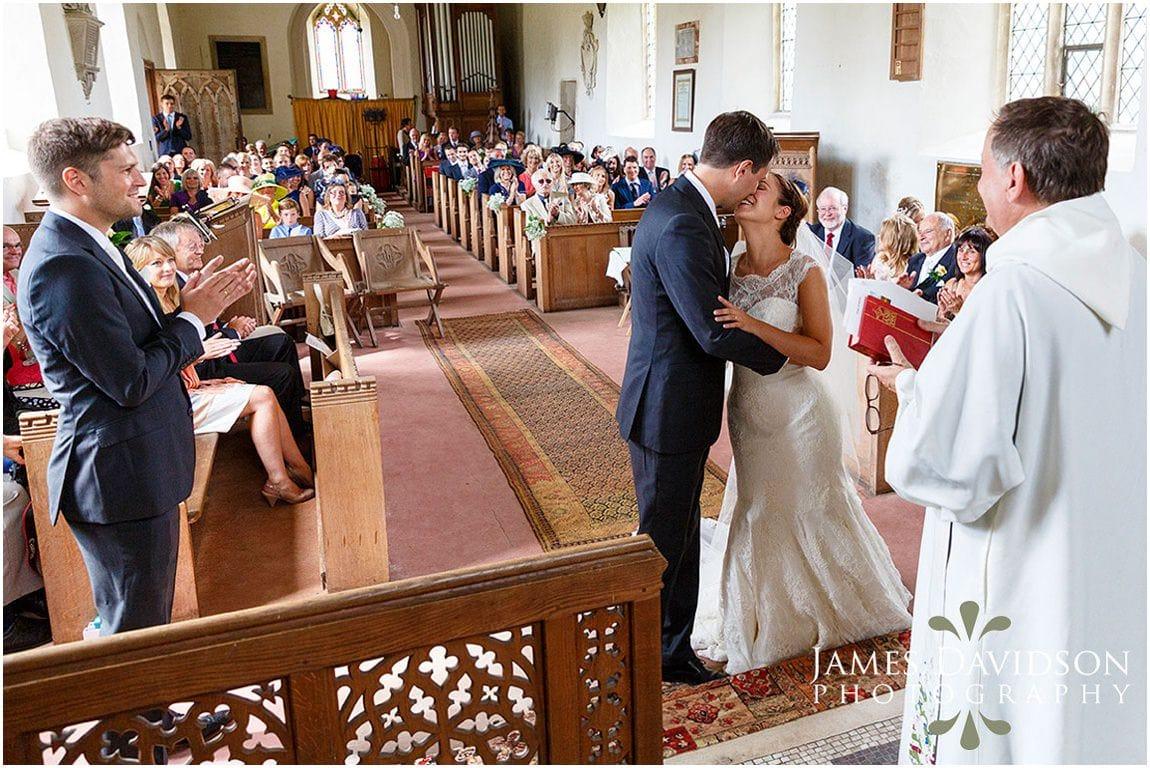 tentipi-wedding-photos-050