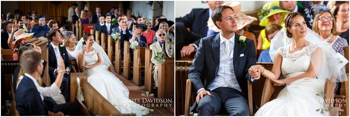 tentipi-wedding-photos-053