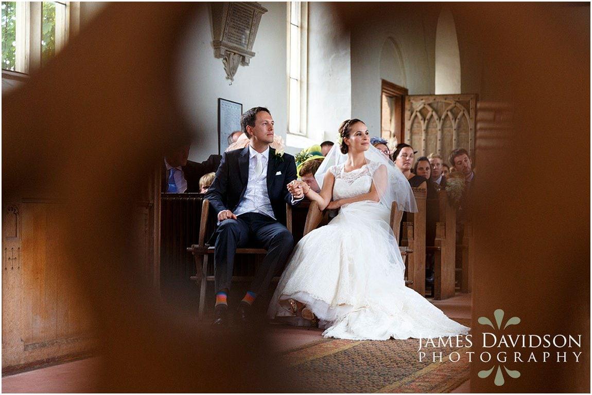 tentipi-wedding-photos-054