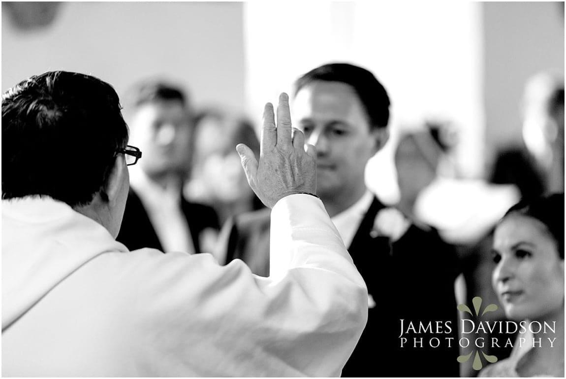 tentipi-wedding-photos-055