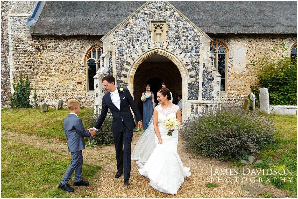 tentipi-wedding-photos-058