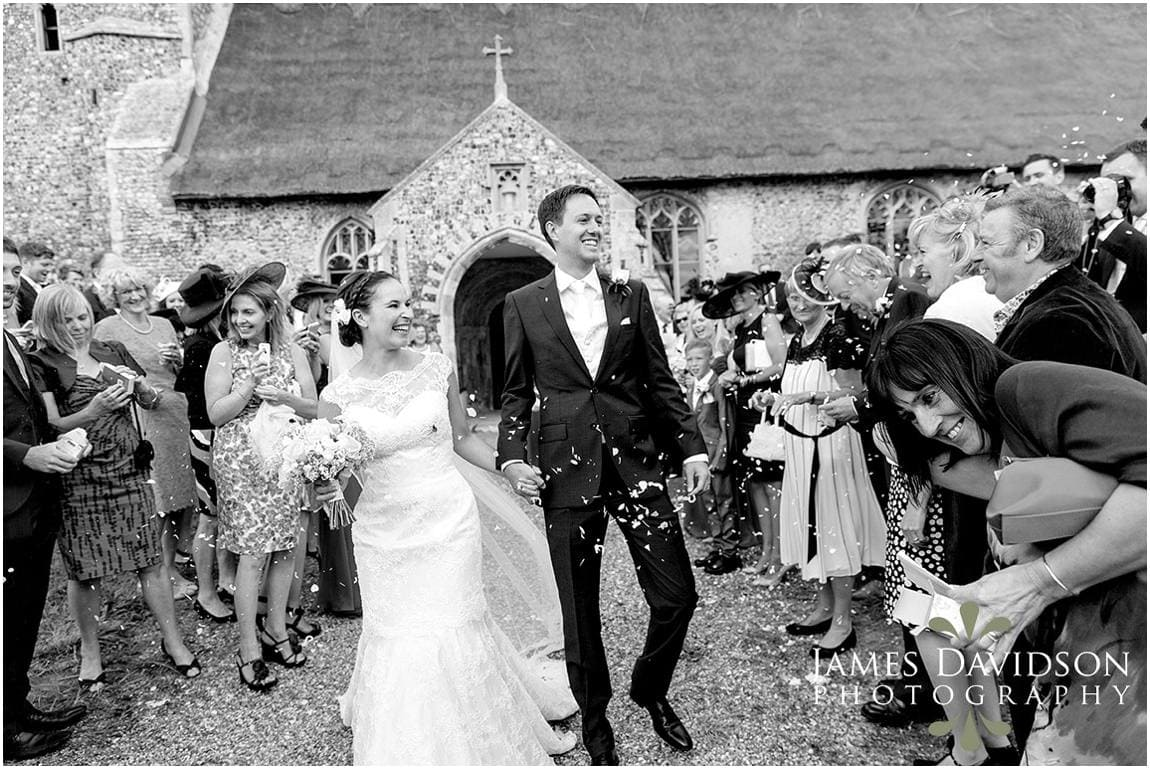 tentipi-wedding-photos-063
