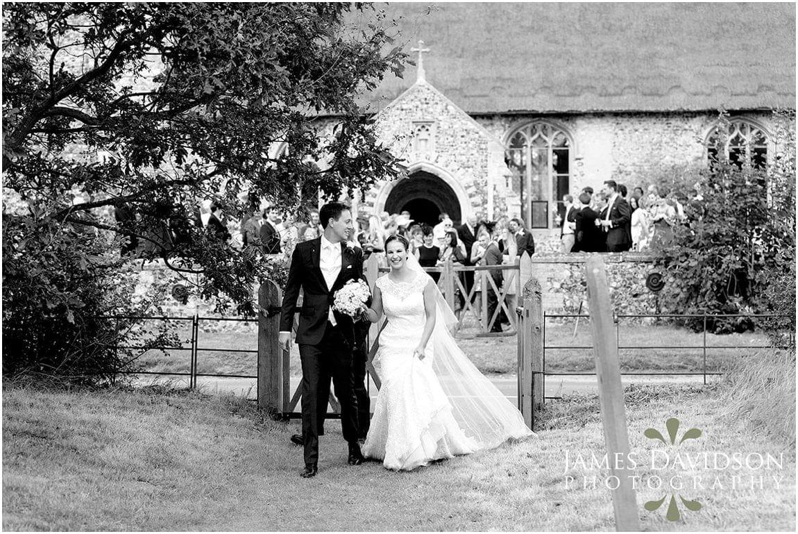 tentipi-wedding-photos-065