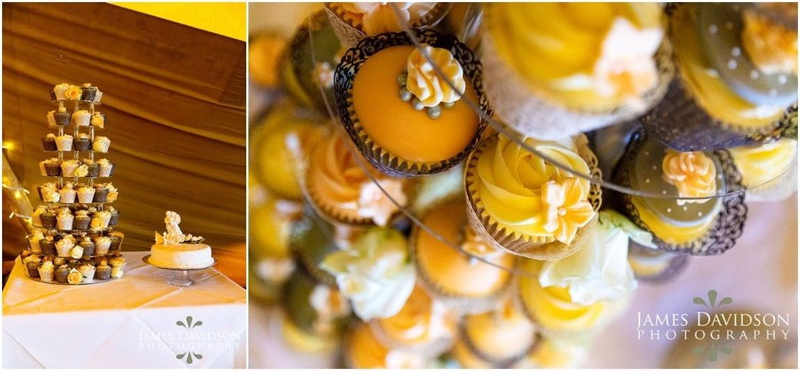 tentipi-wedding-photos-070