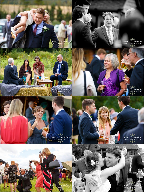 tentipi-wedding-photos-071