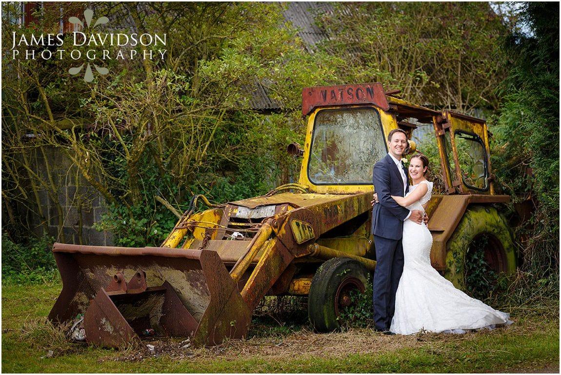 tentipi-wedding-photos-076