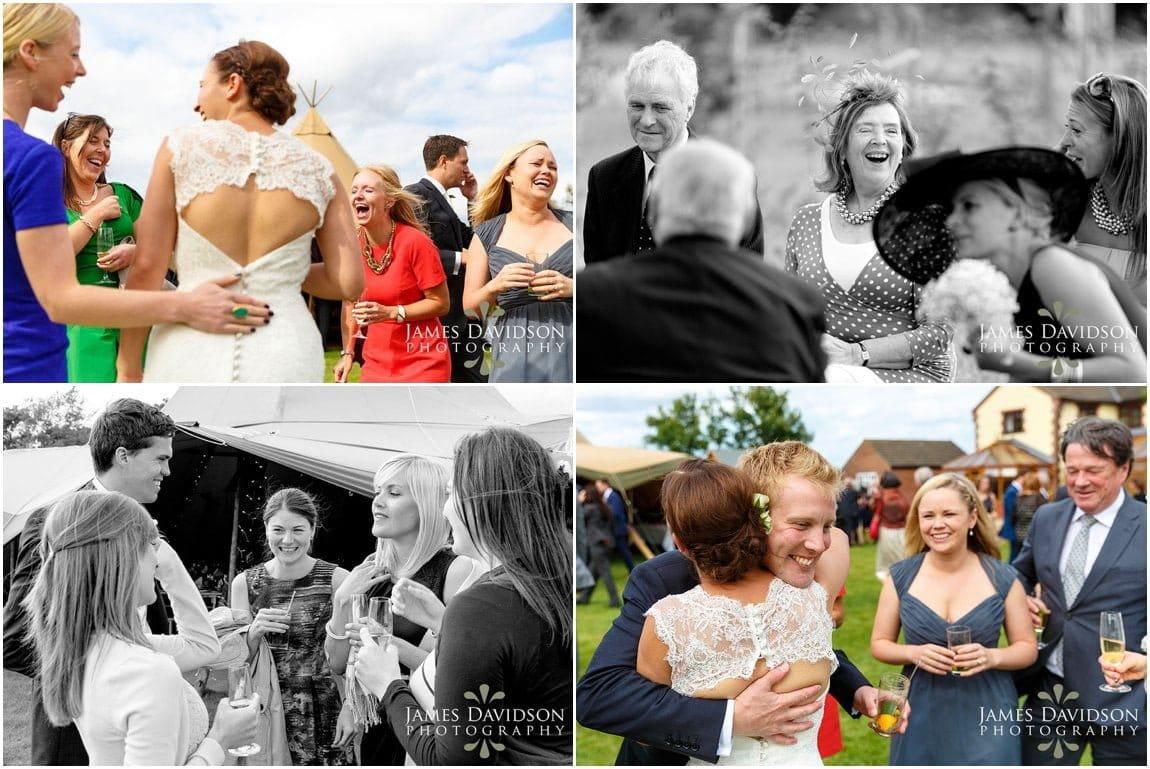 tentipi-wedding-photos-082