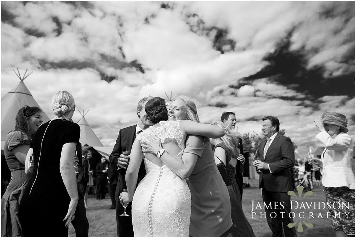 tentipi-wedding-photos-083