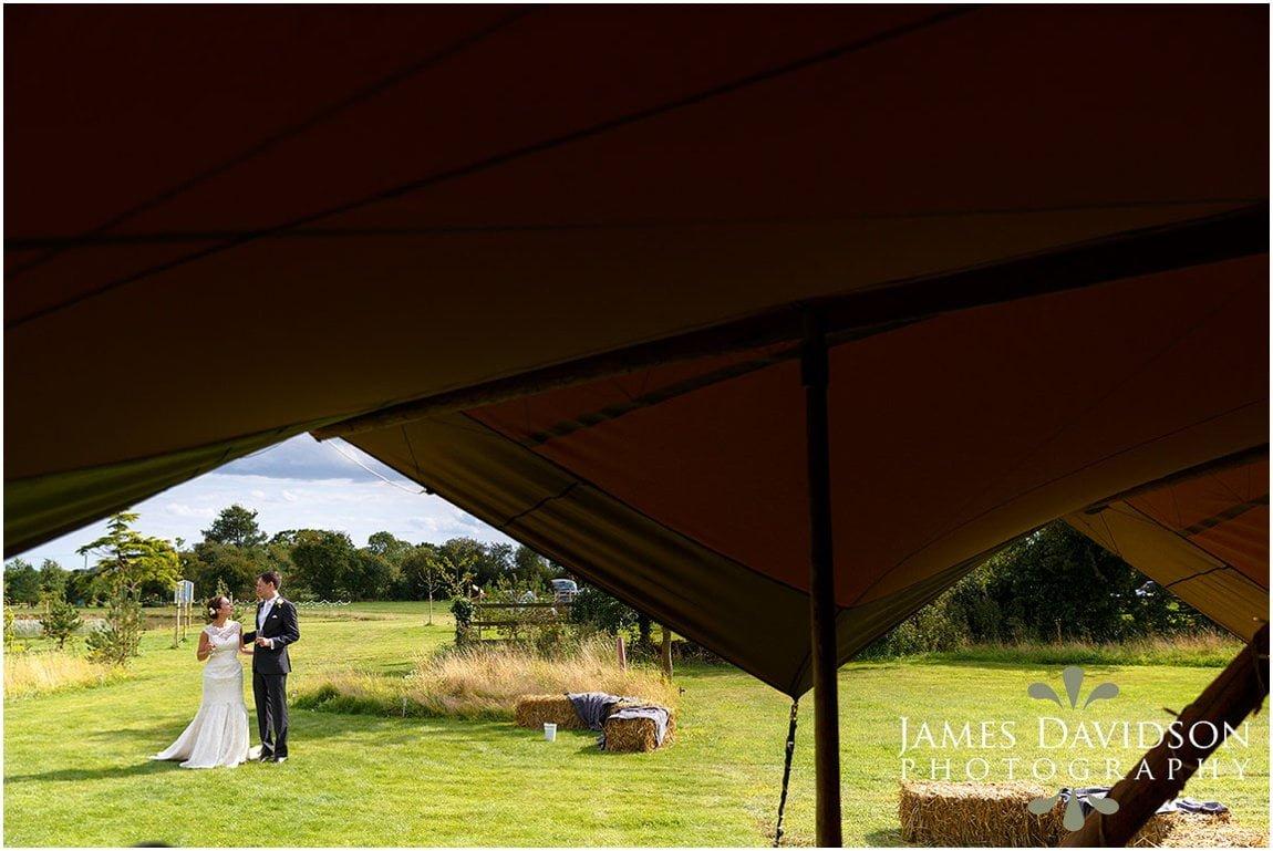 tentipi-wedding-photos-084