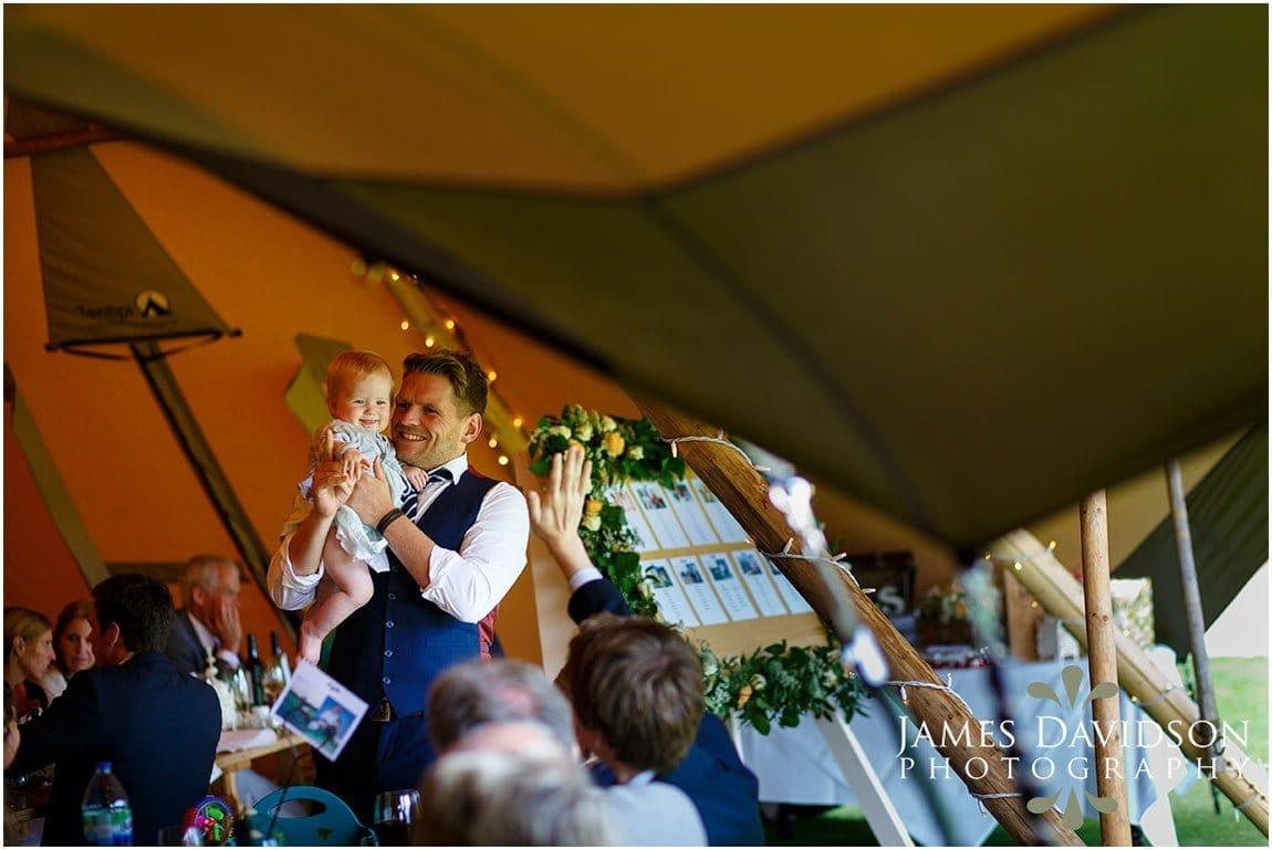 tentipi-wedding-photos-088