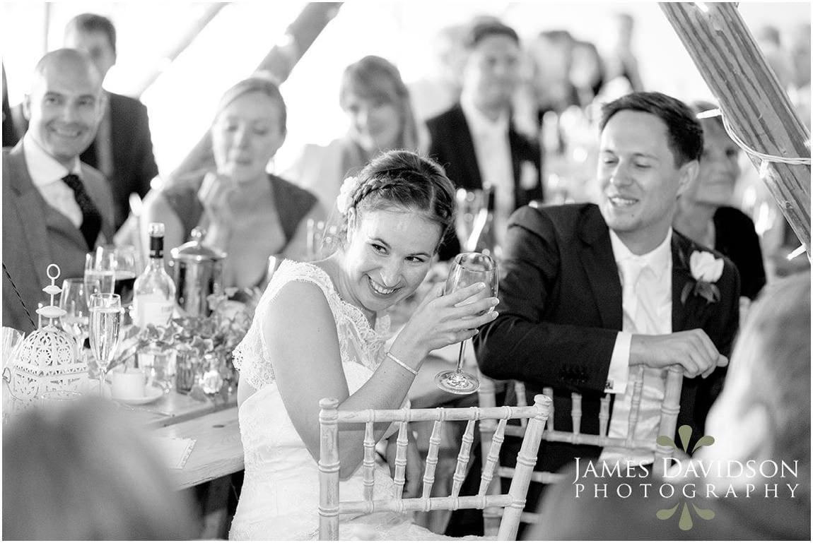 tentipi-wedding-photos-095