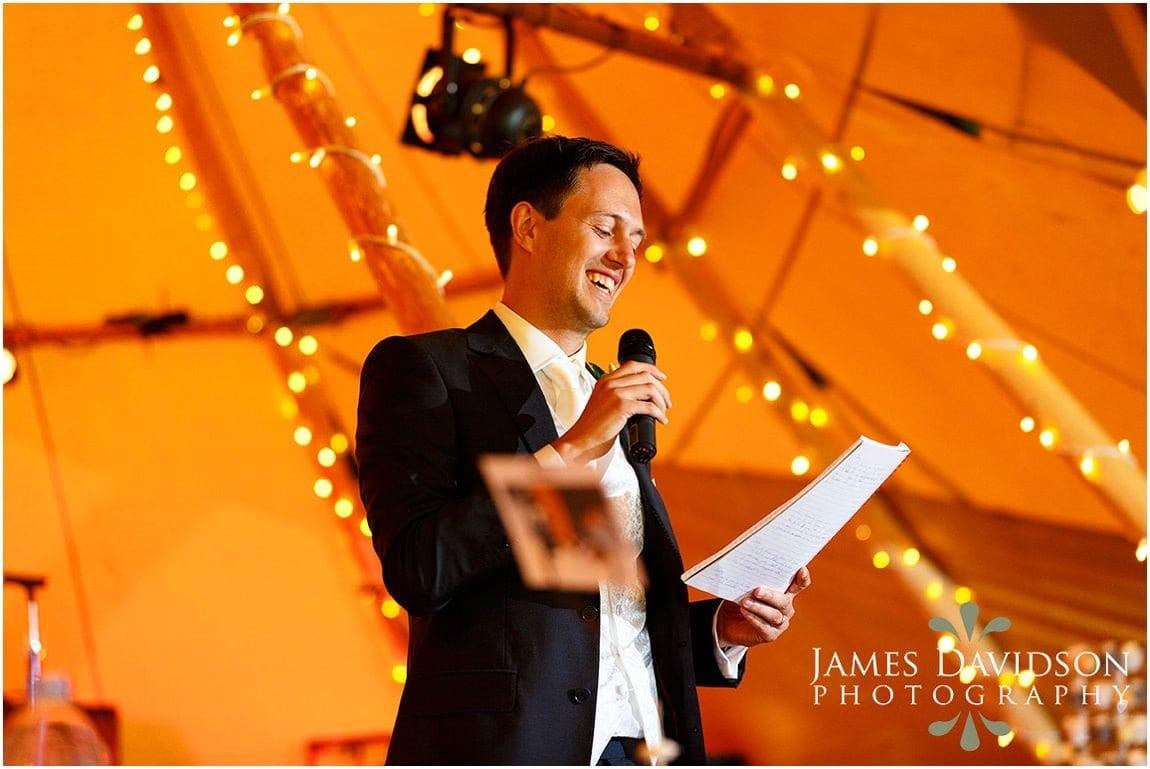 tentipi-wedding-photos-096