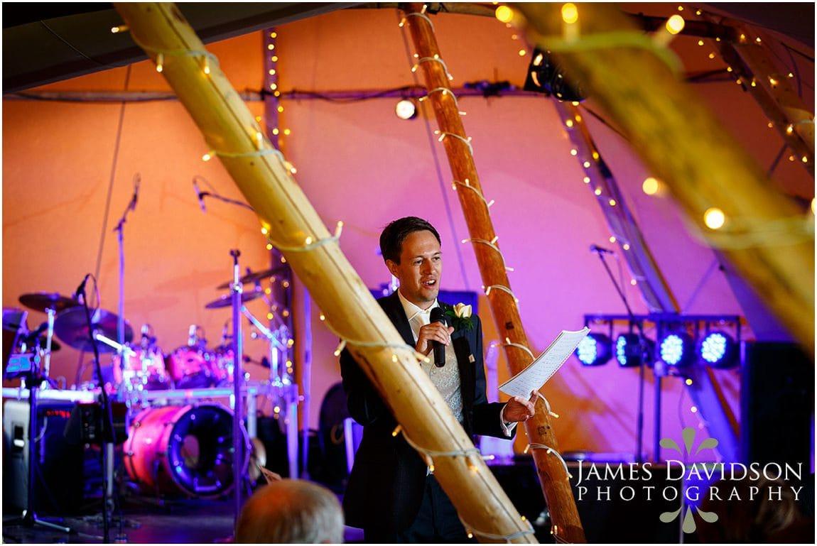 tentipi-wedding-photos-097