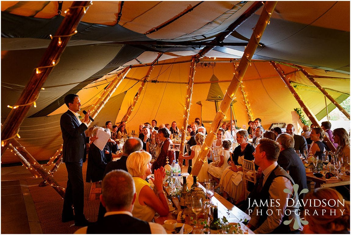 tentipi-wedding-photos-099