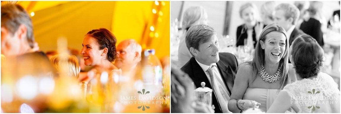 tentipi-wedding-photos-104