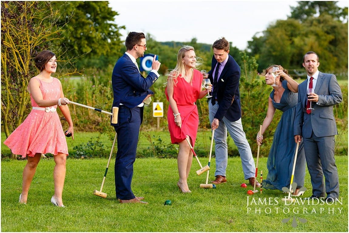 tentipi-wedding-photos-109