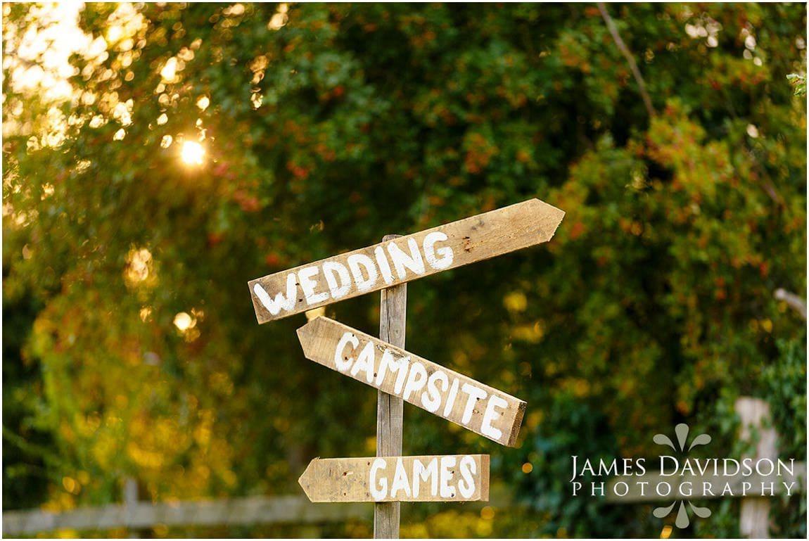 tentipi-wedding-photos-113