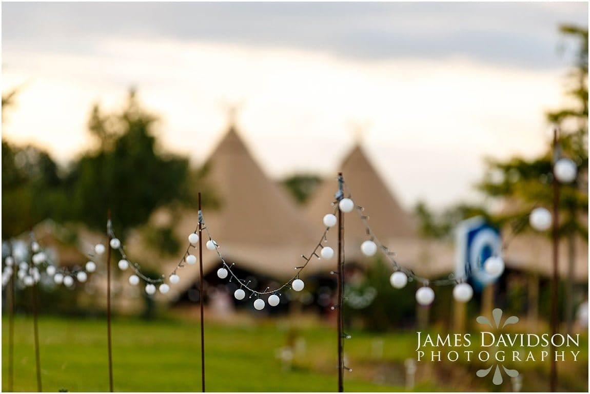 tentipi-wedding-photos-114
