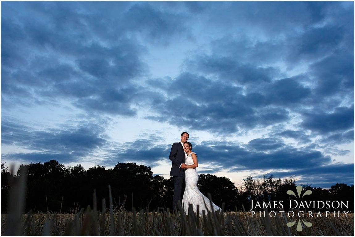tentipi-wedding-photos-116