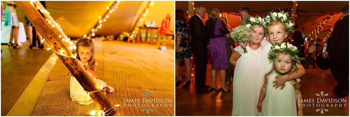tentipi-wedding-photos-117