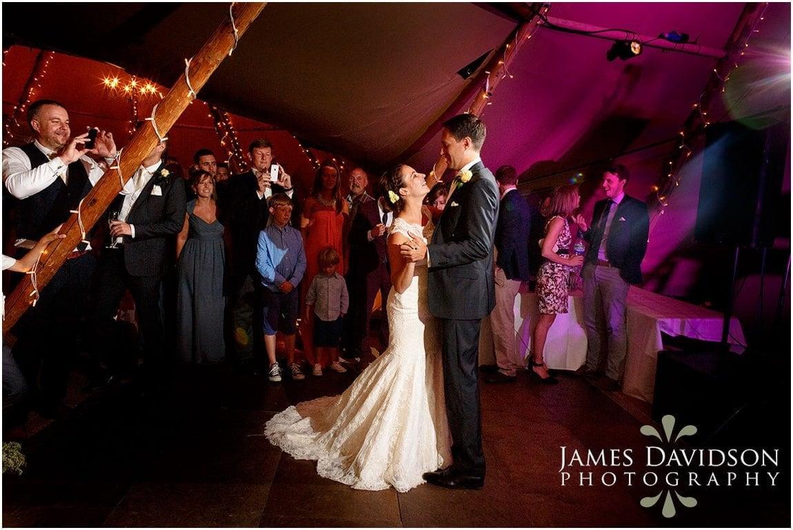 tentipi-wedding-photos-119