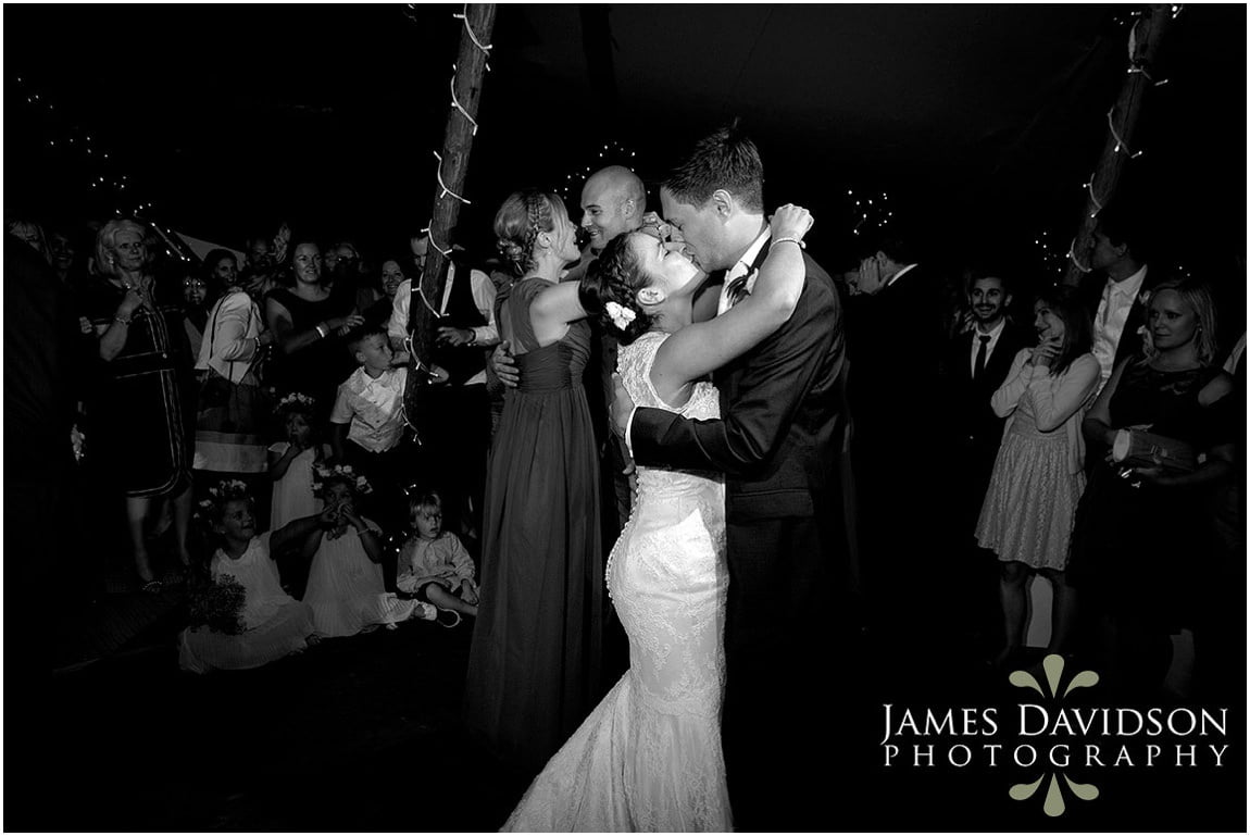 tentipi-wedding-photos-122