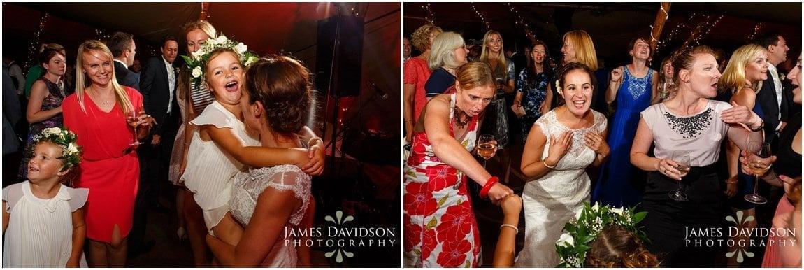 tentipi-wedding-photos-131
