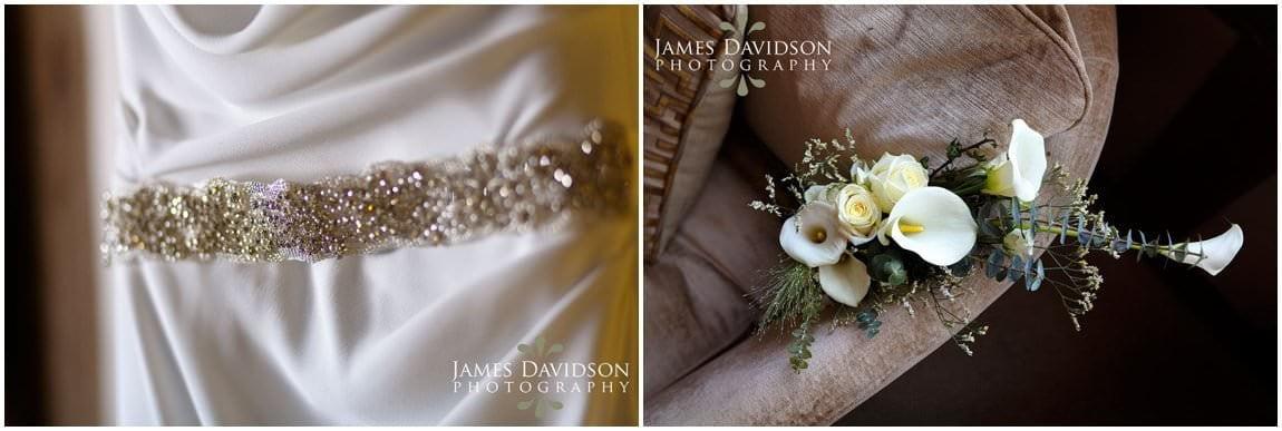 swan-lavenham-wedding-002