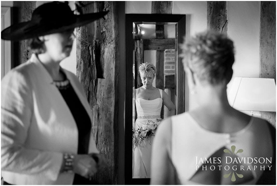 swan-lavenham-wedding-009
