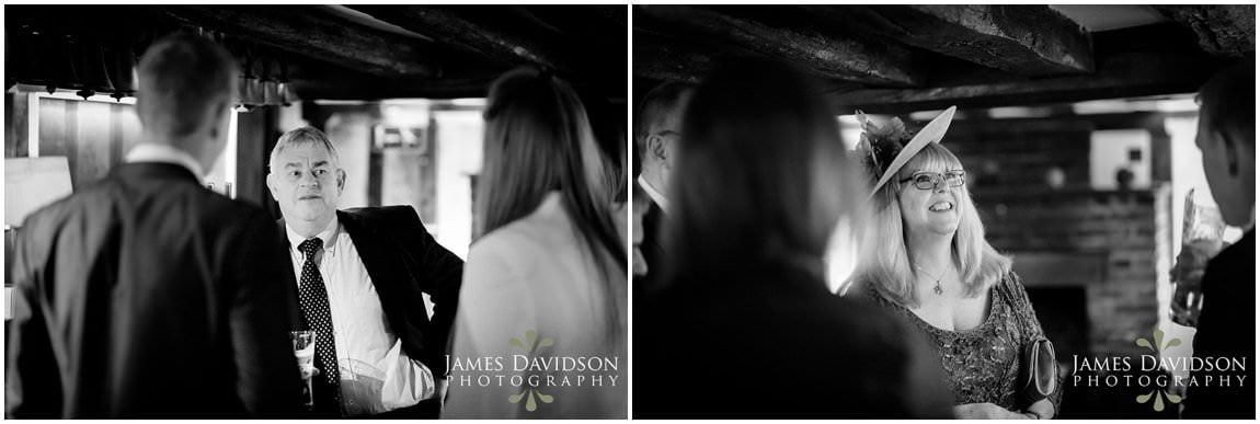 swan-lavenham-wedding-015
