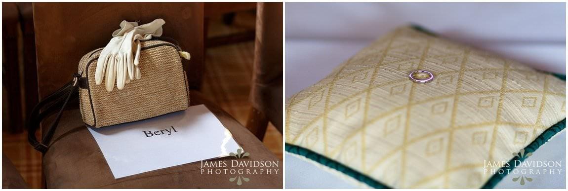 swan-lavenham-wedding-016