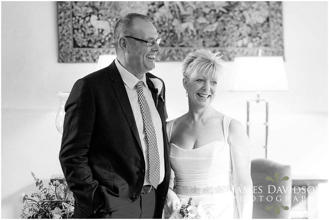 swan-lavenham-wedding-027