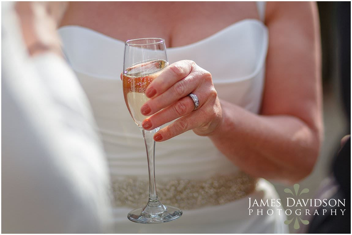 swan-lavenham-wedding-034