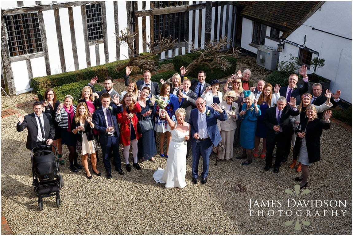 swan-lavenham-wedding-035