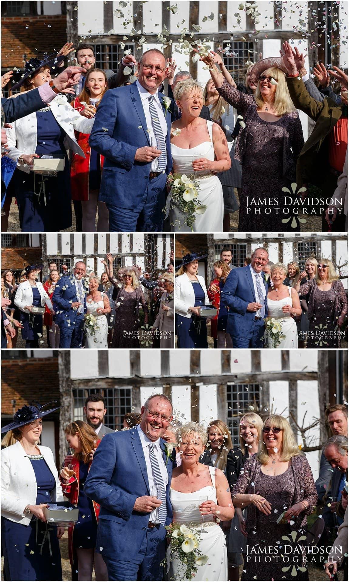swan-lavenham-wedding-036