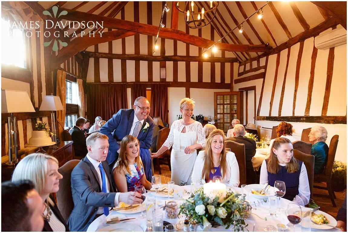 swan-lavenham-wedding-063
