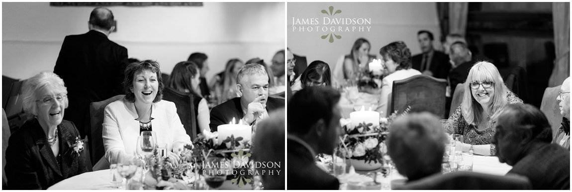 swan-lavenham-wedding-065