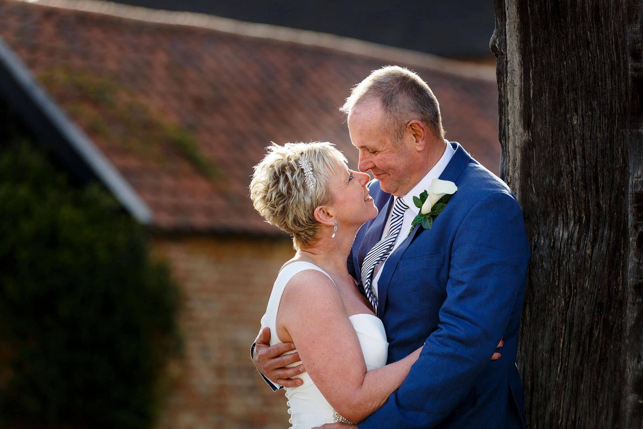 The Swan Lavenham wedding photography